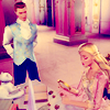 coeur de princesses Barbie17