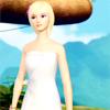 barbie princesse de l'ile merveilleuse Icon_i10