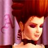 barbie princesse de l'ile merveilleuse Icon_i11