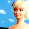 barbie princesse de l'ile merveilleuse Icon_i12
