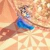 barbie princesse de l'ile merveilleuse Island10