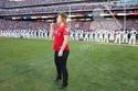 30.10.10 - National Anthem World Series 00410