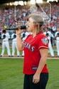 30.10.10 - National Anthem World Series 00510