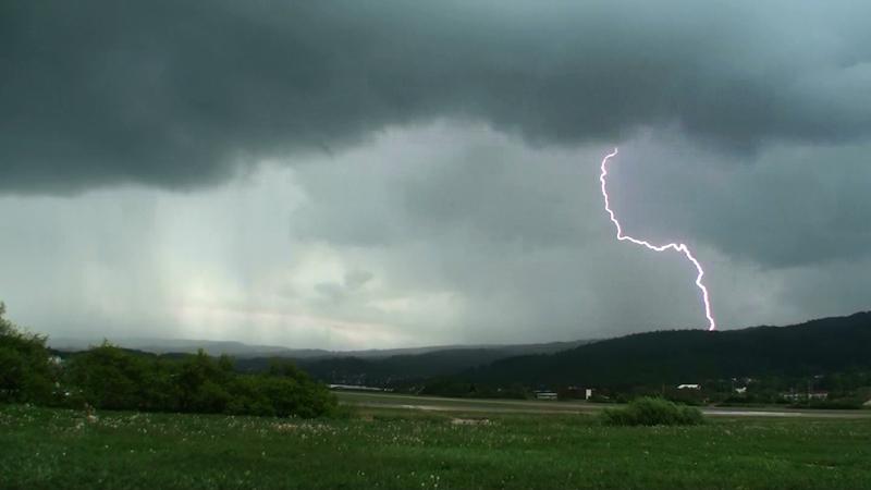 les orages de 2011 20110410