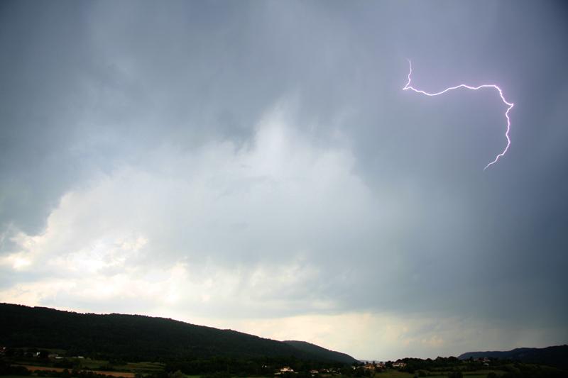 les orages de 2011 Img_0110