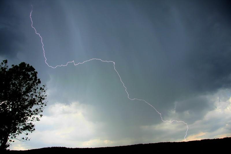 les orages de 2011 Img_0111