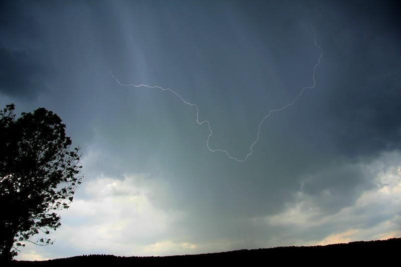 les orages de 2011 Img_0112