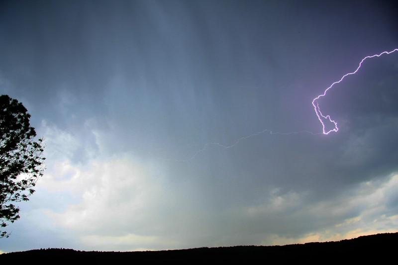 les orages de 2011 Img_0114