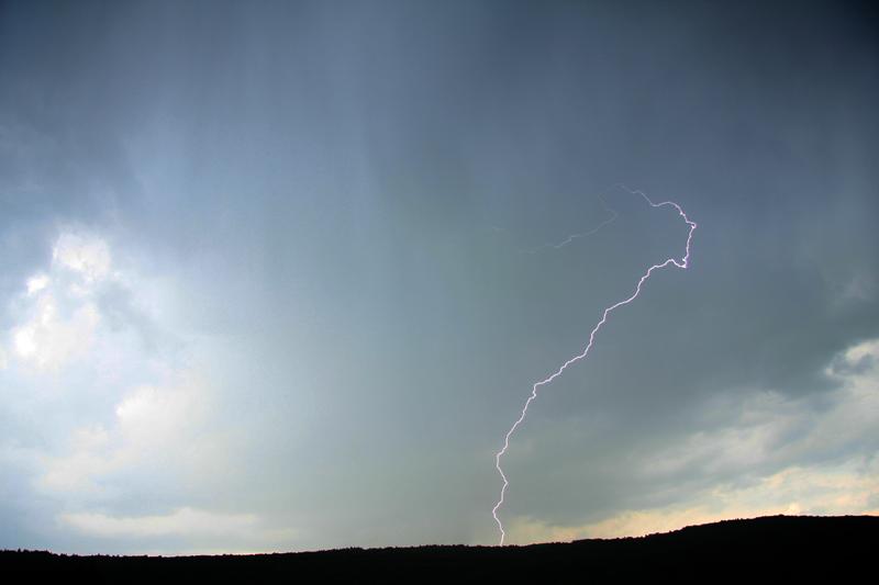 les orages de 2011 Img_0115