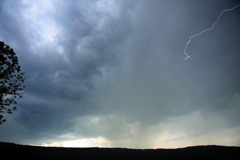 les orages de 2011 Img_0116