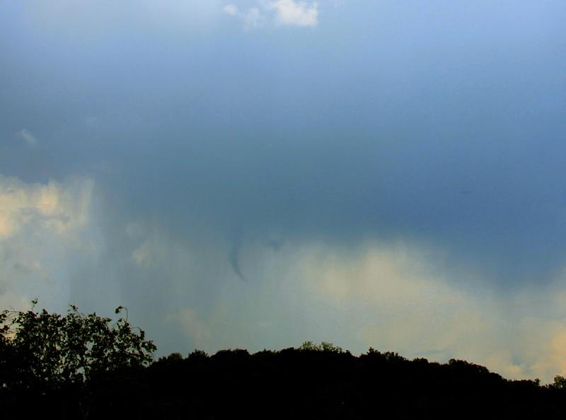 les orages de 2011 Img_0210