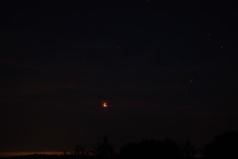 15 juin 2011 , éclipse totale de lune Img_0212