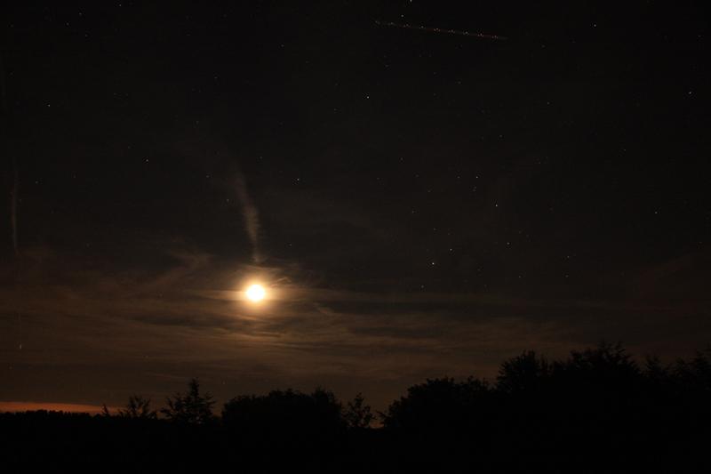 15 juin 2011 , éclipse totale de lune Img_0213