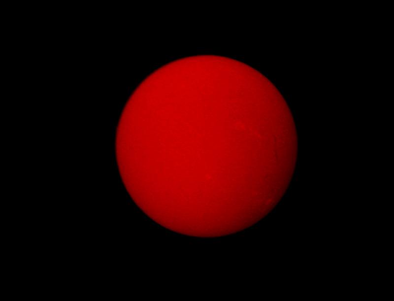 activité solaire 2011 Img_0215