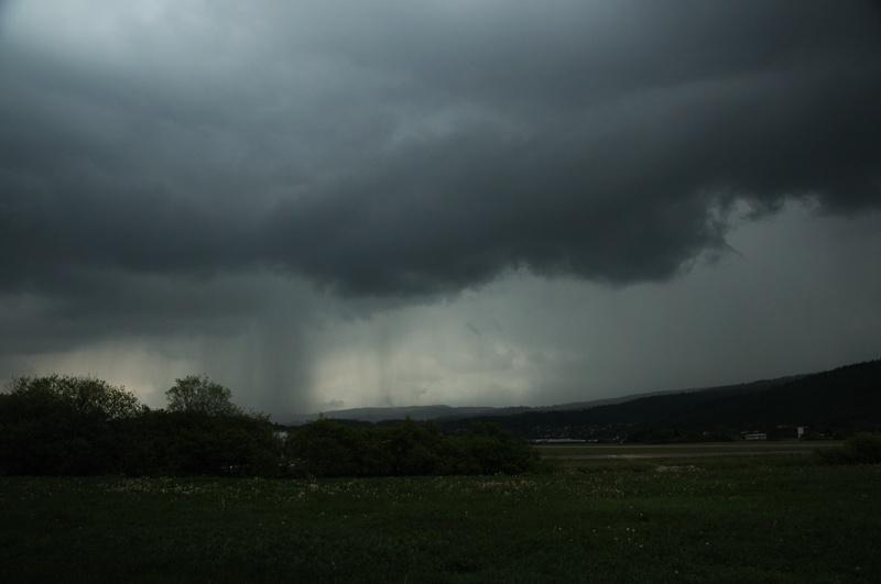 les orages de 2011 Nik_8810