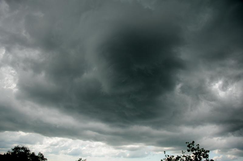 les orages de 2011 Nik_8811