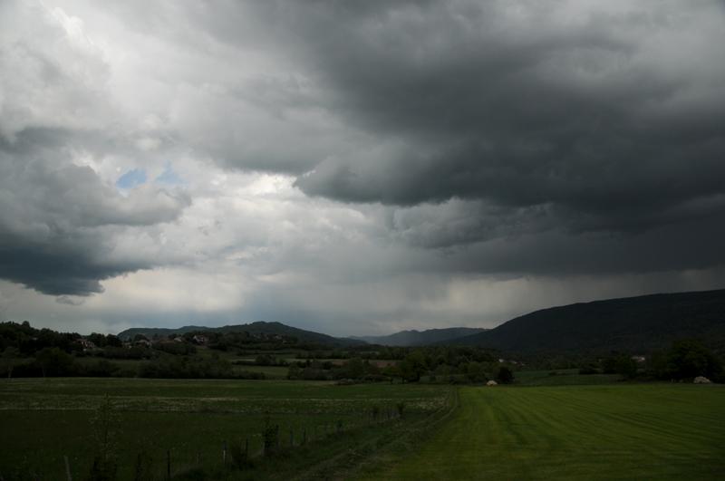 les orages de 2011 Nik_8812