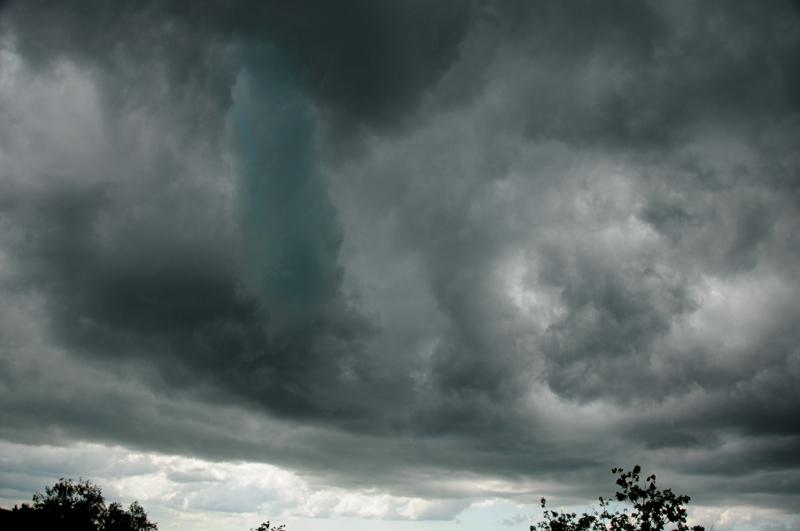 les orages de 2011 Nik_8910
