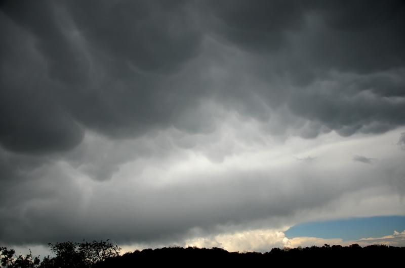 les orages de 2011 Nik_8911