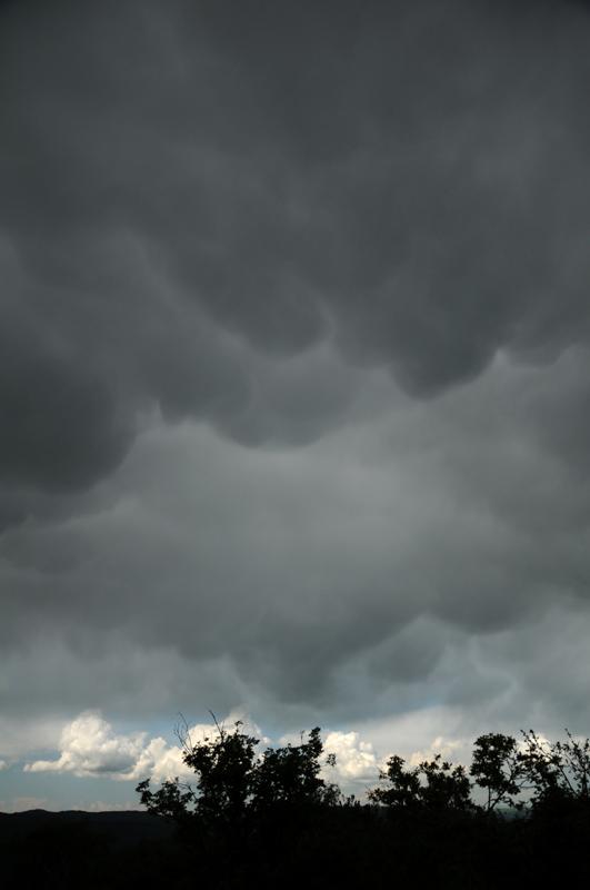 les orages de 2011 Nik_8912