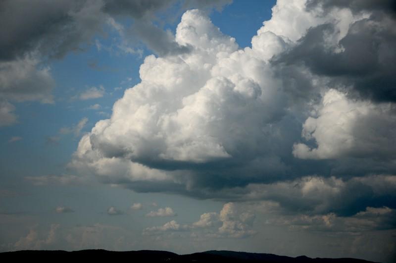 les orages de 2011 Nik_9011