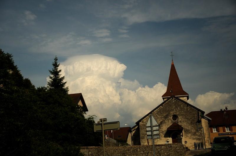 les orages de 2011 Nik_9210