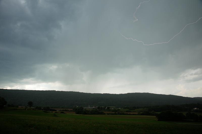 les orages de 2011 Nik_9410