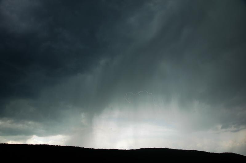les orages de 2011 Nik_9411
