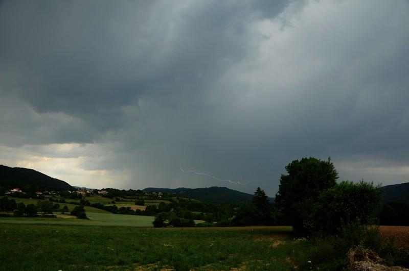 les orages de 2011 Nik_9412