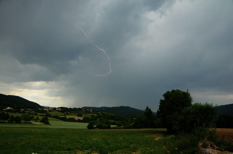 les orages de 2011 Nik_9413
