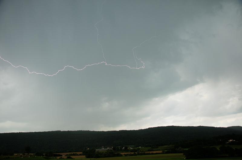 les orages de 2011 Nik_9414