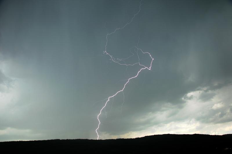 les orages de 2011 Nik_9415
