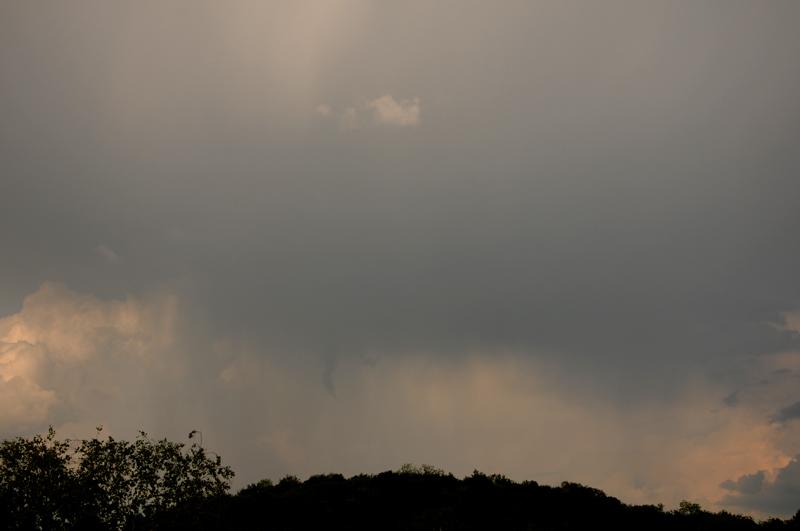 les orages de 2011 Nik_9510