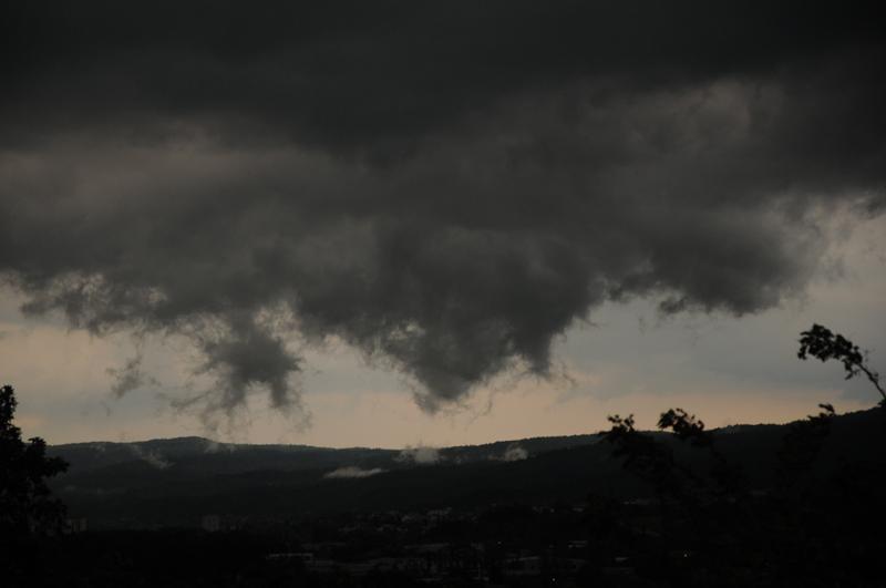 les orages de 2011 Nik_9711