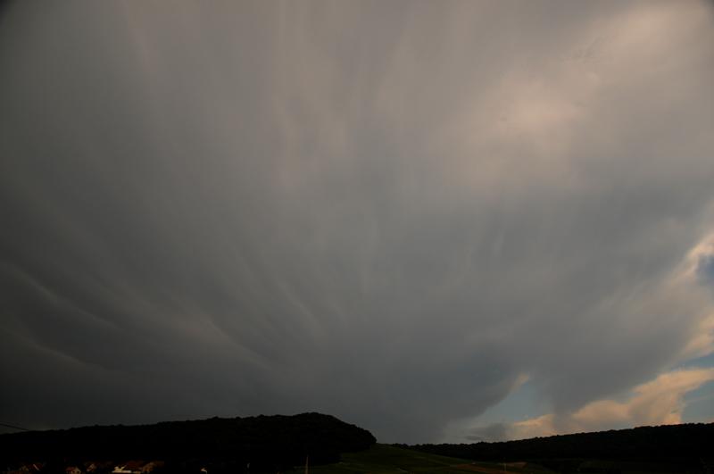 les orages de 2011 Nik_9712