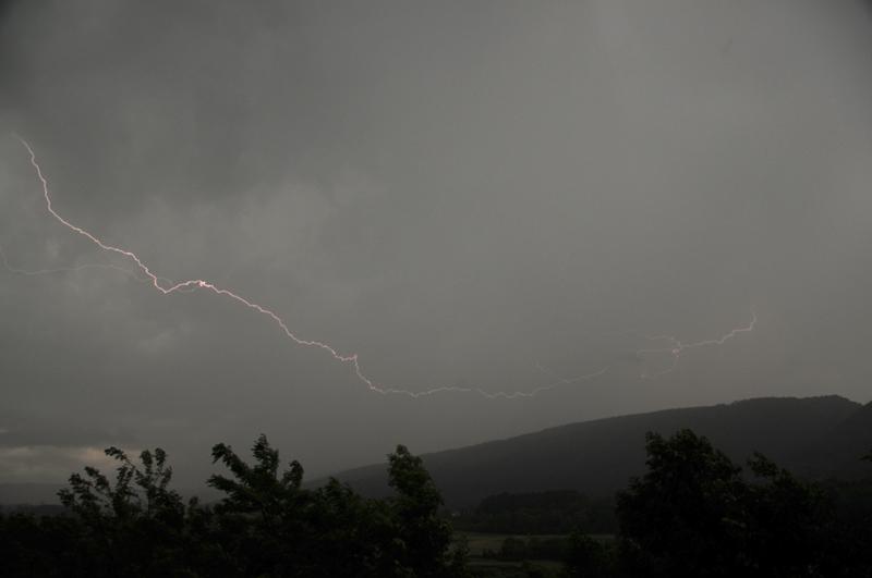 les orages de 2011 Nik_9714