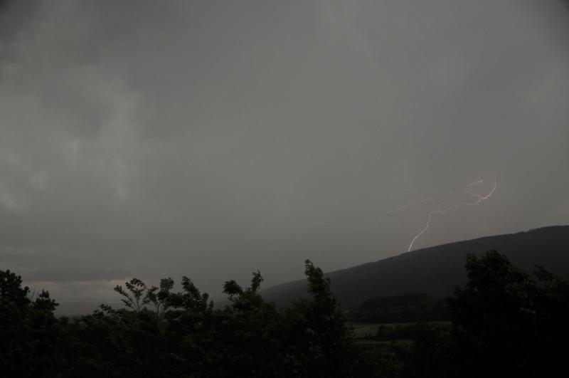 les orages de 2011 Nik_9715