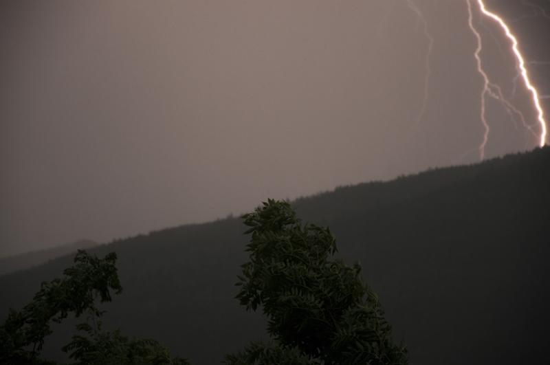 les orages de 2011 Nik_9716