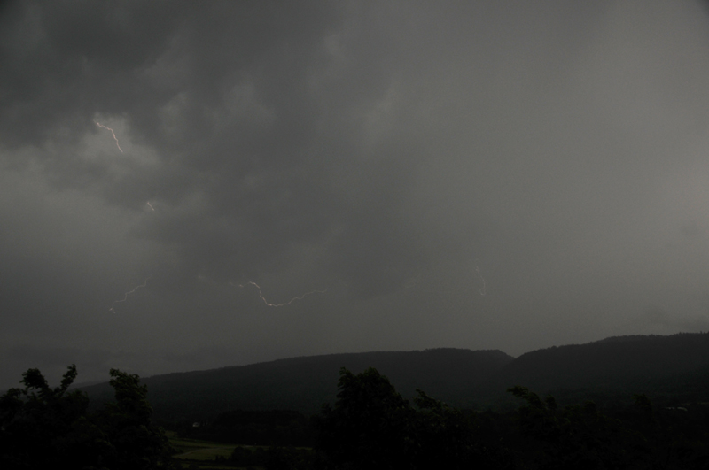 les orages de 2011 Nik_9717