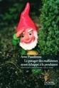 Livres parus 2011: lus par les Parfumés [INDEX 1ER MESSAGE] - Page 10 Arton210