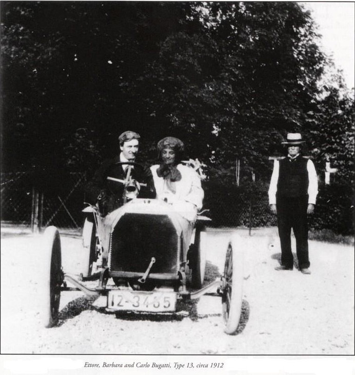 t13_1910.jpg
