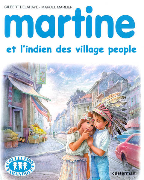 Martine ... 22031010