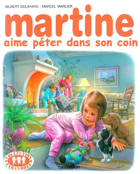Martine ... 22031011