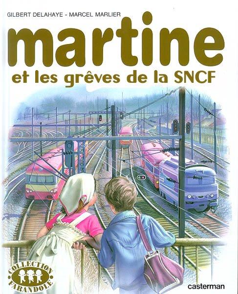 Martine ... Martin10
