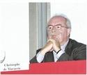 C.de Margerie...sur France 2..MERCREDI 27 AVRIL...22H20 Demarg10