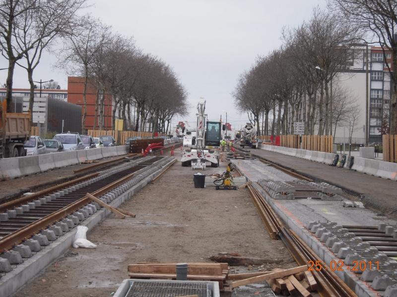 Tramway : En direct du chantier - Page 3 2011_l11