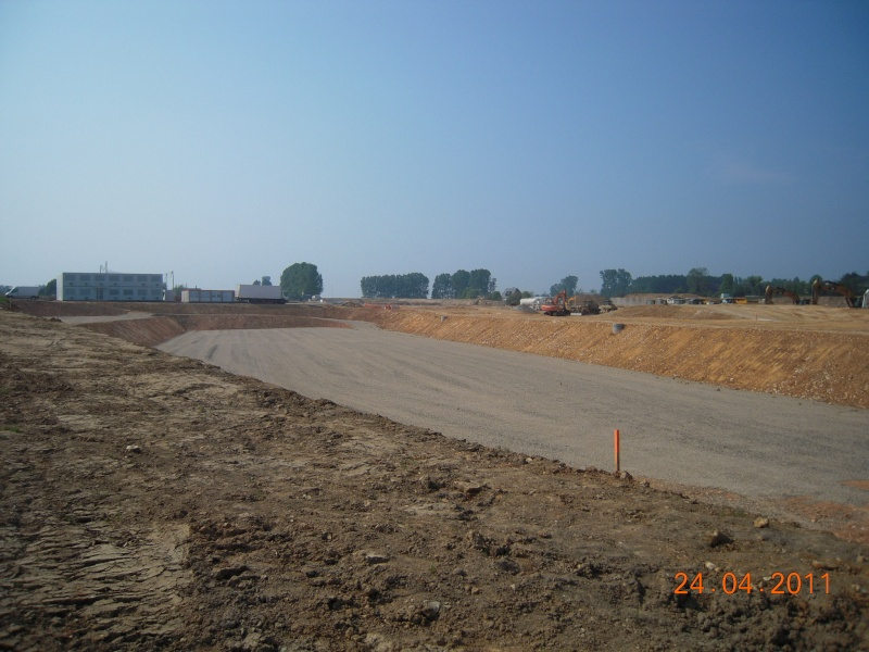 Tramway : En direct du chantier - Page 4 Le_hav11