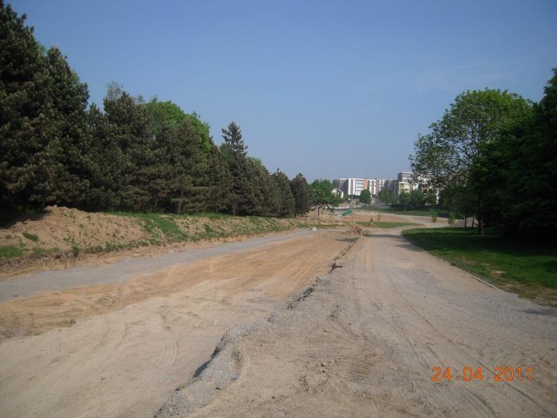 Tramway : En direct du chantier - Page 4 Le_hav12
