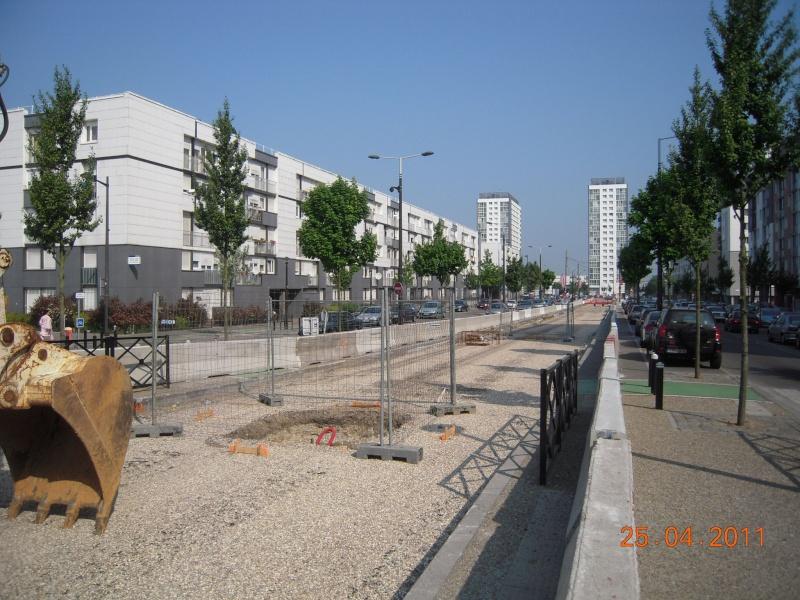 Tramway : En direct du chantier - Page 4 Le_hav13