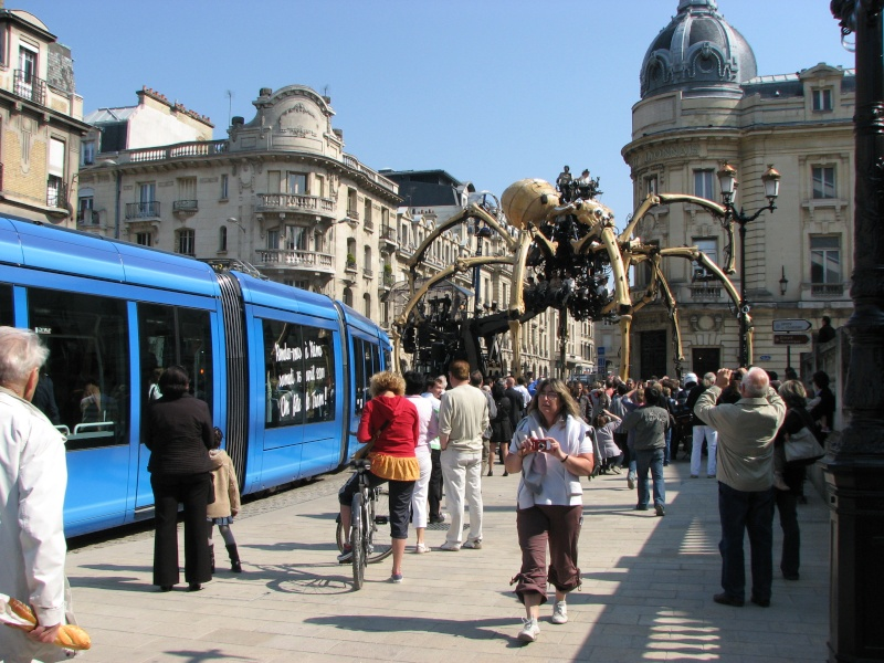 (Topic Unique) Tram de Reims Reims_12
